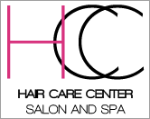 Hair Care Center Salon and Spa - Natural Hair Salon - Ilchester, MD logo